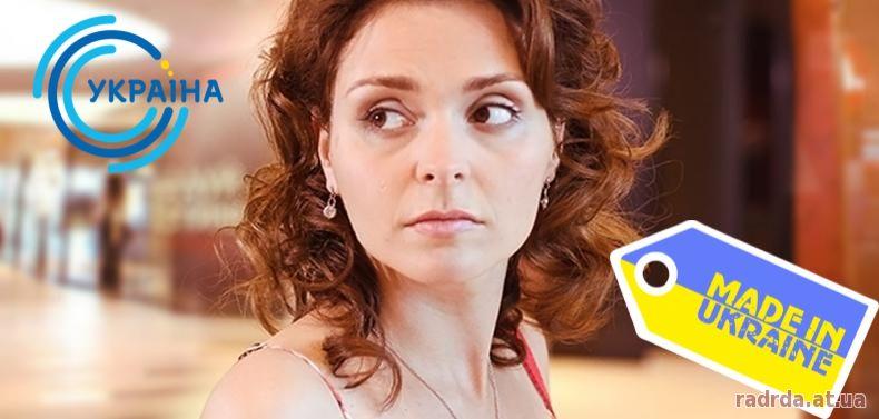 «Онлайн Смотреть Фильм Лестница В Небеса Все Серии» — 2012
